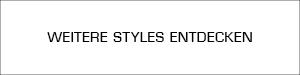 Weitere-Styles-Entdecken